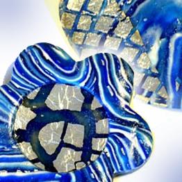 полимерная глина уроки для начинающих, полимерная глина для начинающих, полимерная глина мастер-класс, мастер-класс по полимерной глине, украшения из полимерной глины своими руками, украшения своими руками, марунич, елена марунич, Украшения и аксессуары из полимерной глины своими руками, делаем сами