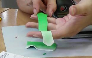 polymer clay, polymer clay flowers, marunich, полимерная глина уроки для начинающих, полимерная глина для начинающих, полимерная глина мастер-класс, мастер-класс по полимерной глине, украшения из полимерной глины своими руками, украшения своими руками, марунич
