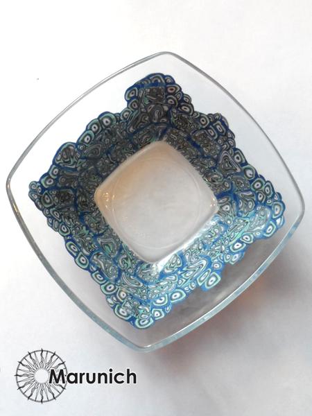 Изделия из полимерной глины своими руками фото